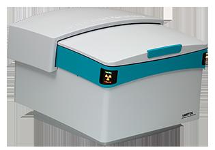 Das neue SPECTRO XEPOS setzt neue Maßstäbe in der ED-RFA-Elementanalyse