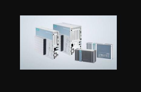 SIEMENS, spécialiste dans l'automatisation et de la digitalisation dans l'industrie manufacturière e...