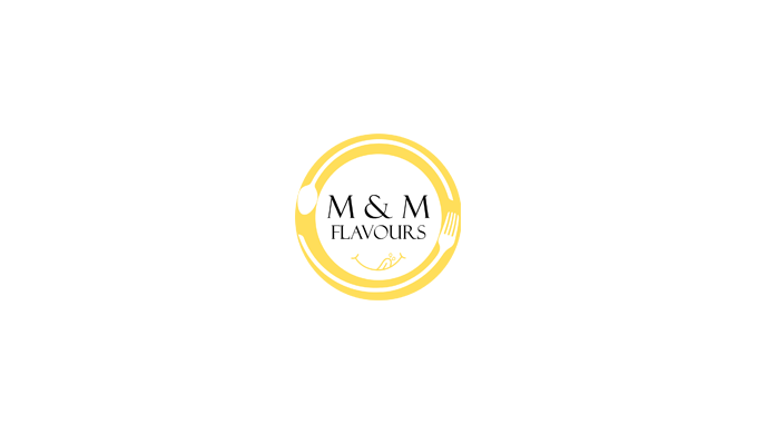 M & M is an Indian food distribution and marketing company that sells delightful cuisine in a packed...