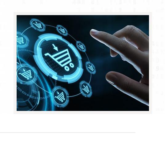 Poivre&sell avec notre Pôle Studio web, vous accompagne dans la gestion de votre site e-commerce Bto...