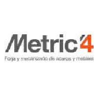 TALLERS METRIC'4, METRIC'4