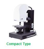 non-contact 3D measurement (WSI)