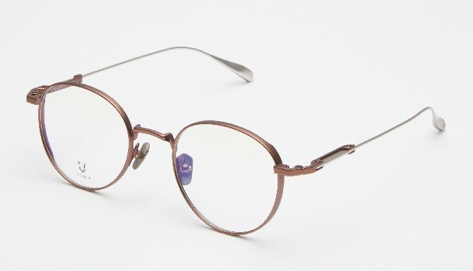 CODE.102.C | lunettes de haute qualité