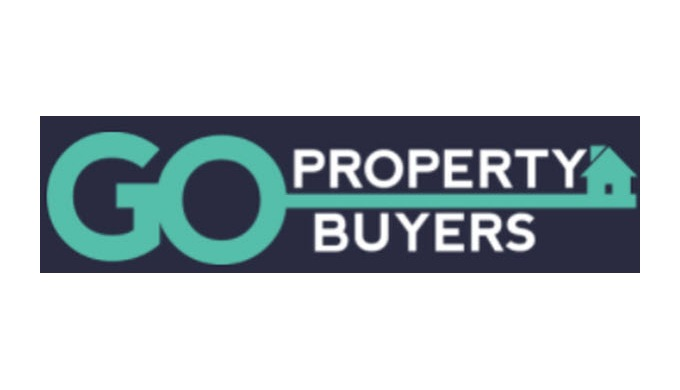 Go Property Buyers offer cash property buying services in the North West of England. The company spe...