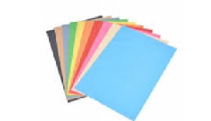 Papírna Aloisov, a.s. - přední český výrobce recyklovaných grafických papíru a kartonů. Vhodné k prů...