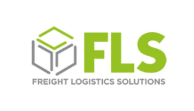 Freight Logistics Solutions is an industry-leading digital freight logistics company. Based in Ponty...