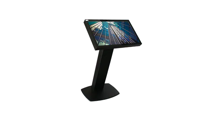 ARGOS 46 - Industrial touch panel, Touch panel mounts