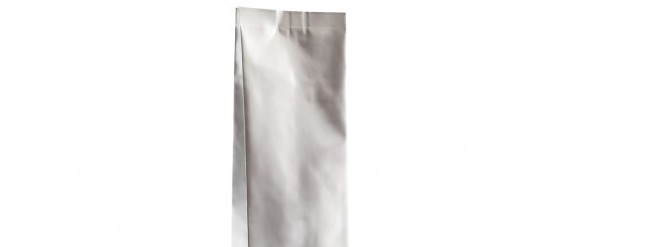 Global Flexible Packaging Market Set to Touch $ 99.1 Billion by 2019 According to a report by Transp...