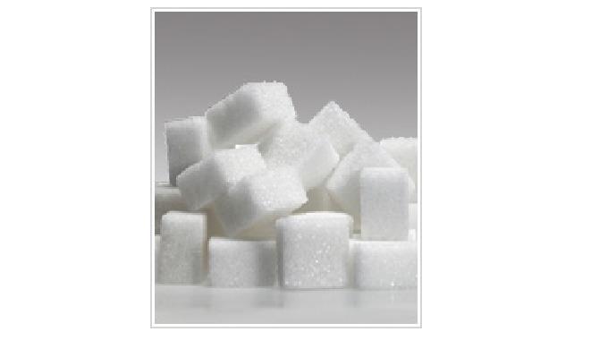 Shakumbari Sugar