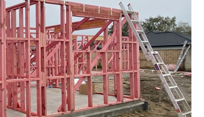 Local building and construction specialists. We operate differently by offering you every trade from...