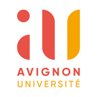 AVIGNON UNIVERSITE (AVIGNON UNIVERSITE)