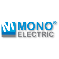MONO ELECTRIC,Sarl
