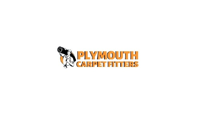 We're a local carpet fitting company based in Plymouth, Devon. If you've got a new carpet - we can f...