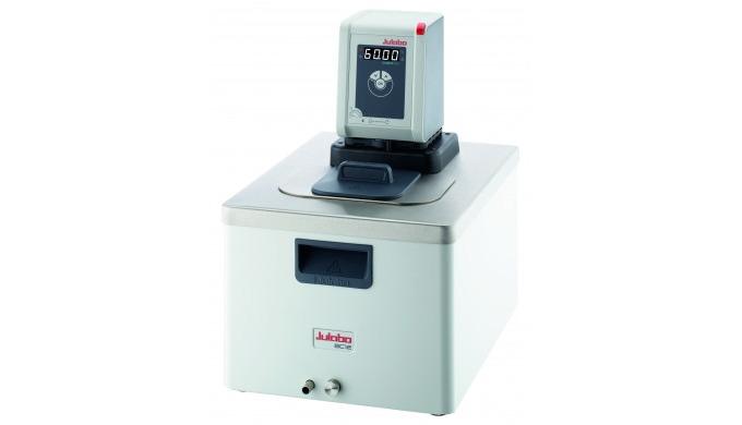 CORIO CD-BC12 - Heating Circulators