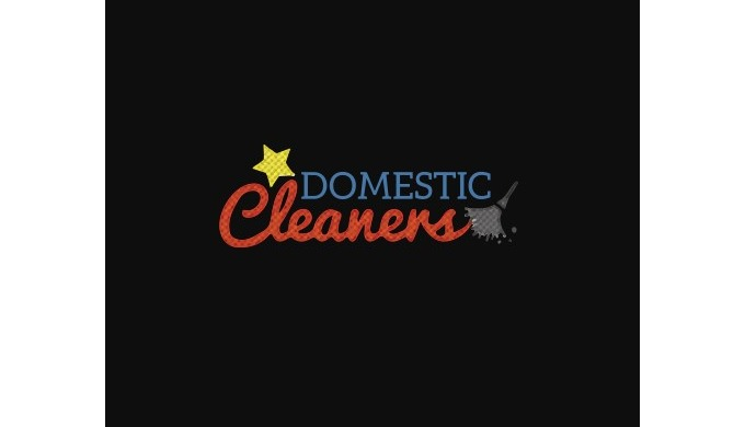 The company offers a full range of cleaning solutions from which you can take advantage of professio...