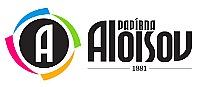 Papírna Aloisov a.s.