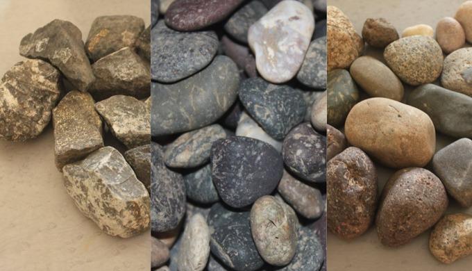 Traitement de sable silice gravier très utilisé dans l'industrie . Notre Sable Silice est spéciale p...