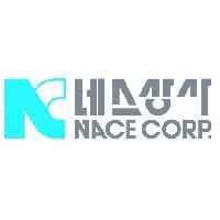 NaCe Corporation