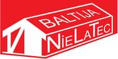 Nielatec Baltija, Ltd
