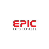 EPIC SYSTEMS CO., LTD.