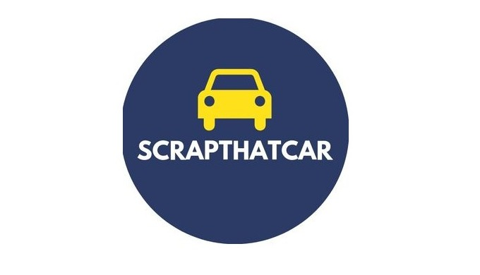 We buy scrap cars, scrap vans and accident damaged vehicles. We off the best car and van scrapping s...