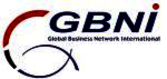 GLOBAL BUSINESS NETWORK INTERNATIONAL, GBNI