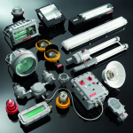 Safety Electrical Equipment / Explosion Proof