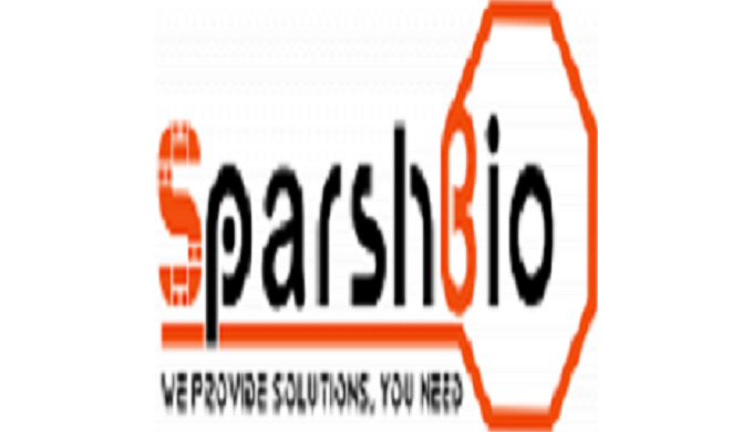 SparshBio is a leading supplier of biotechnological products for scientific and manufacturing profes...