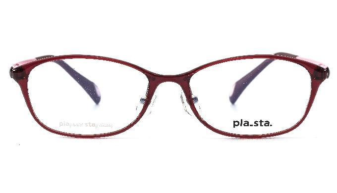 Classic style | Korea Glasses
