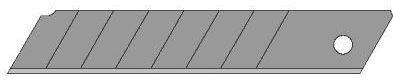 Průmyslové čepele – výrobce Společnost Techni Trade, s.r.o. je přední výrobce v oblasti vysoce kvali...