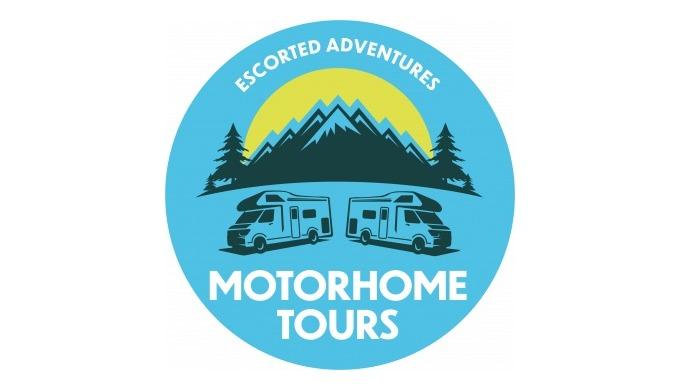 Escorted Motorhome Tours, Motorhome Tours, Tour Operator, Sightseeing Tours, Motorhome Tours to Euro...
