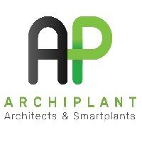 Archi-Plant Inc.