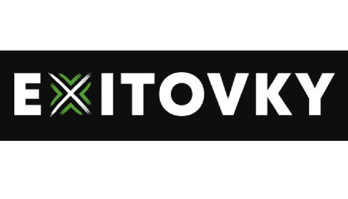 Exitovky.cz jsou venkovní únikové šifrovací geolokační hry. Znáte klasické únikové hry? Už nemusíte ...