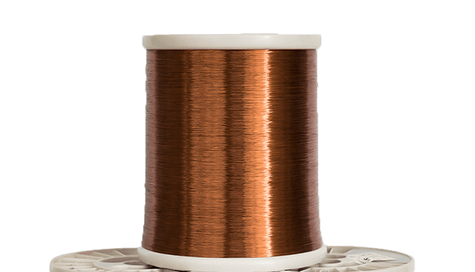 Copper Round Wire The temperature index test shall be carried out on IEC 60172 on unimpregnated enam...