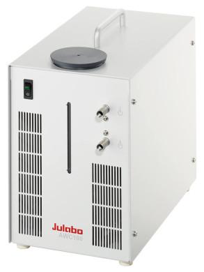 AWC100 - Охладители-циркуляторы