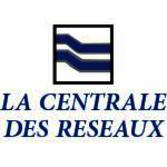 La Centrale des Réseaux