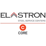 ELASTRON S.A.
