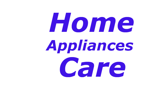 Home Appliances Care is a home appliances repair and service centre. As of now we are servicing whir...