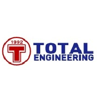 Total Engineering Co., Ltd, TEC
