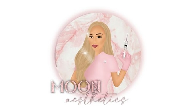 At Moon Aesthetics, we offer unisex cosmetic treatments from the heart of London. Based in Moorgate,...
