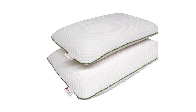 Capa exterior tecido stretch; Capa lavável a 40º; Núcleo látex talalay; Suporte ergonómico; Fresca n...