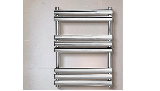 AF-FT -Chrome800 Towel rail