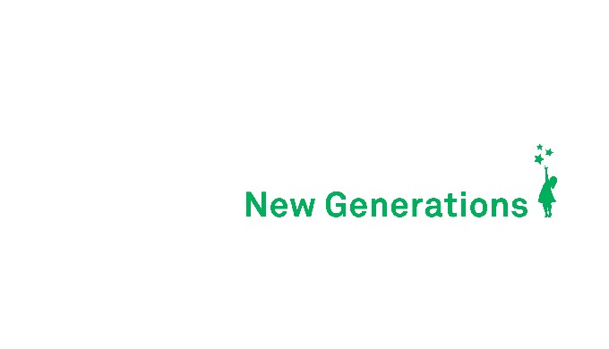 New Generations was established in Tallaght in 1992. We are a communion shop that offers a fantastic...
