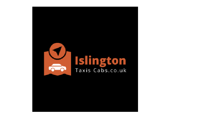 Islington Taxis Cabs An Islington taxi service is a private taxi company. We deliver a best and frie...