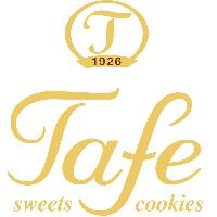 TAFE GIDA MADDELERİ SANAYİ VE TİCARET A.Ş., TAFE (TAFE SWEETS)