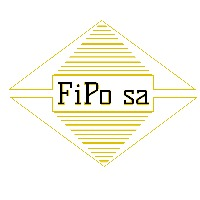 FIPO, S.A., FIPO