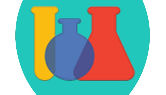 We are Supplier :- Artificial Saliva, Metal and Metal Oxide Powders, Nano & Micro Powders, MAXene & ...
