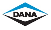 Dana SAC Danmark A/S