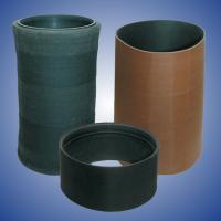 Konfekční membrány pro výrobu pneumatik Výroba konfekčních membrán pro výrobu pneumatik - membrány p...