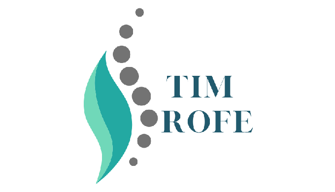 Tim Rofe is a registered Osteopath and works from the Manor Clinic with a central Tunbridge Wells os...
